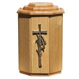 embleem kruis,aren