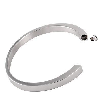 Pulsera Armband