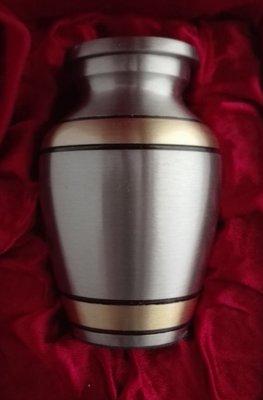 Stanley mini urn