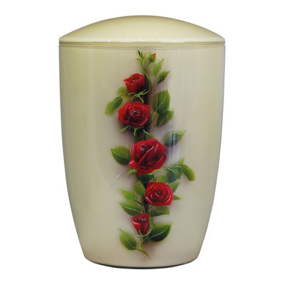 Roses Tendril
